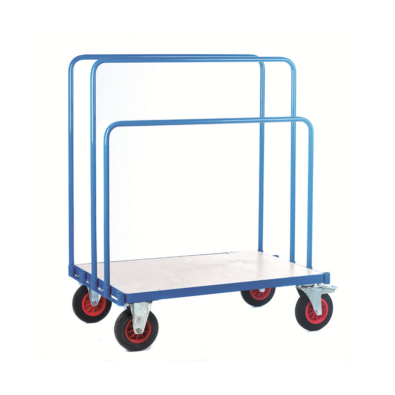 Fort Truck, Adjustable Board Trolley, Phenolic Board, 1000 x 700