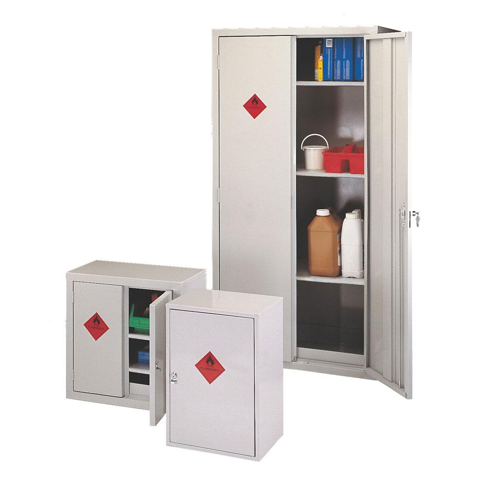 Floor Stand - to suit General Cabinet Range