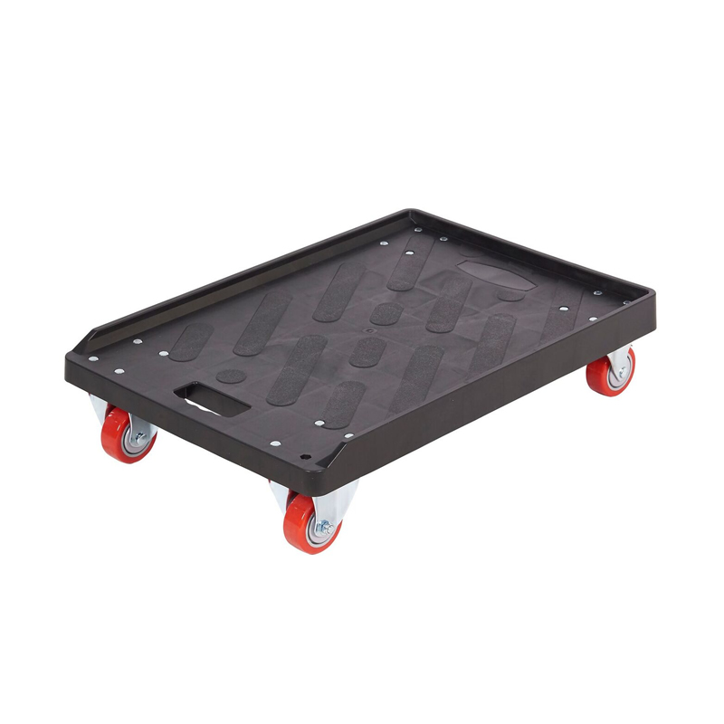 Heavy Duty Container Dolly