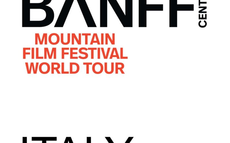 Banff Mountain Film Festival World Tour 2018