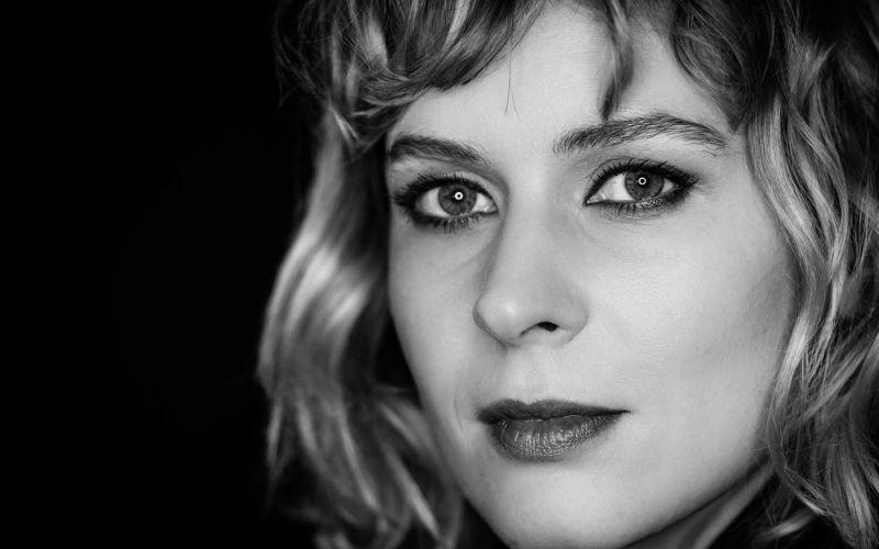 L'onore perduto di Katharina Blum