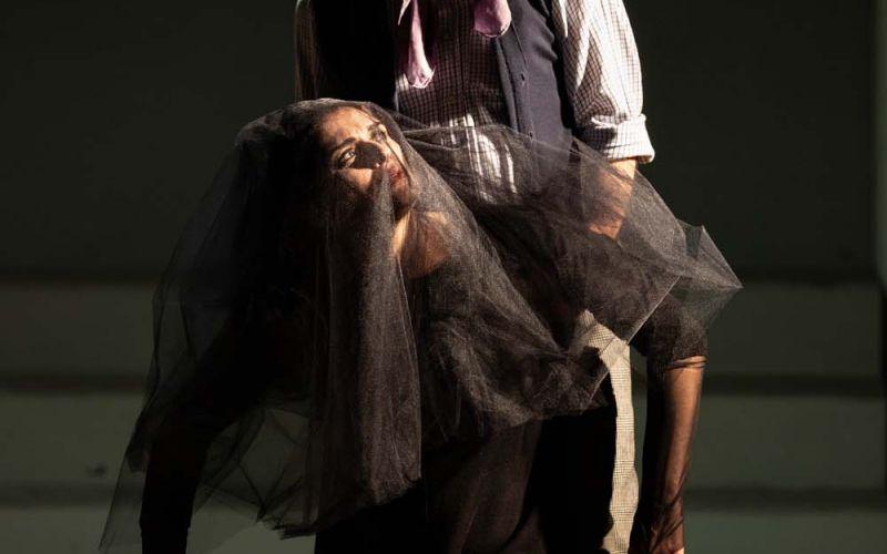 I Promessi Sposi alla prova