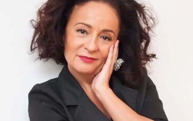 Bella Scoperta - ANNULLATO