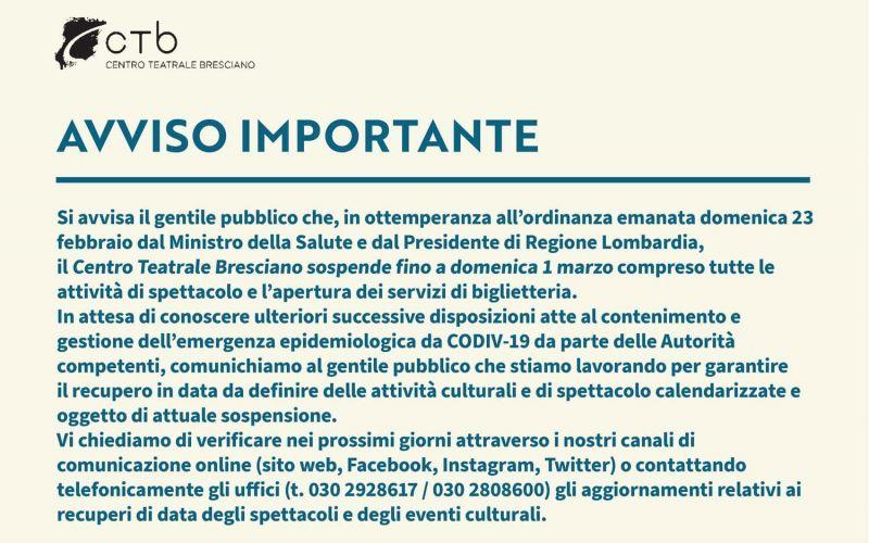 AVVISO IMPORTANTE_