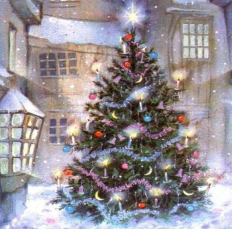 DALL'AVVENTO ALL'EVENTO pagine dei grandi scrittori per il Natale  LETTURE NATALIZIE