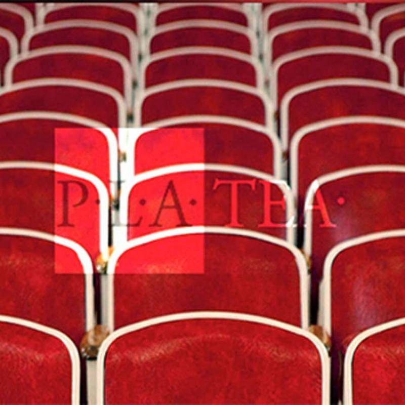 Premio PLATEA per la nuova drammaturgia