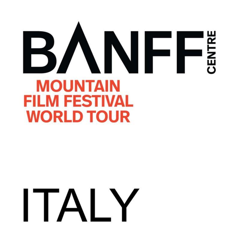 Banff Mountain Film Festival World Tour 2018