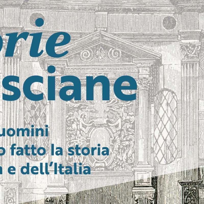 Storie Bresciane