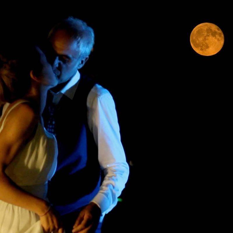 Shakespeare for dummies / Sogno di una notte di mezza estate - A causa del maltempo lo spettacolo in programma il 3 agosto è posticipato al 5 agosto