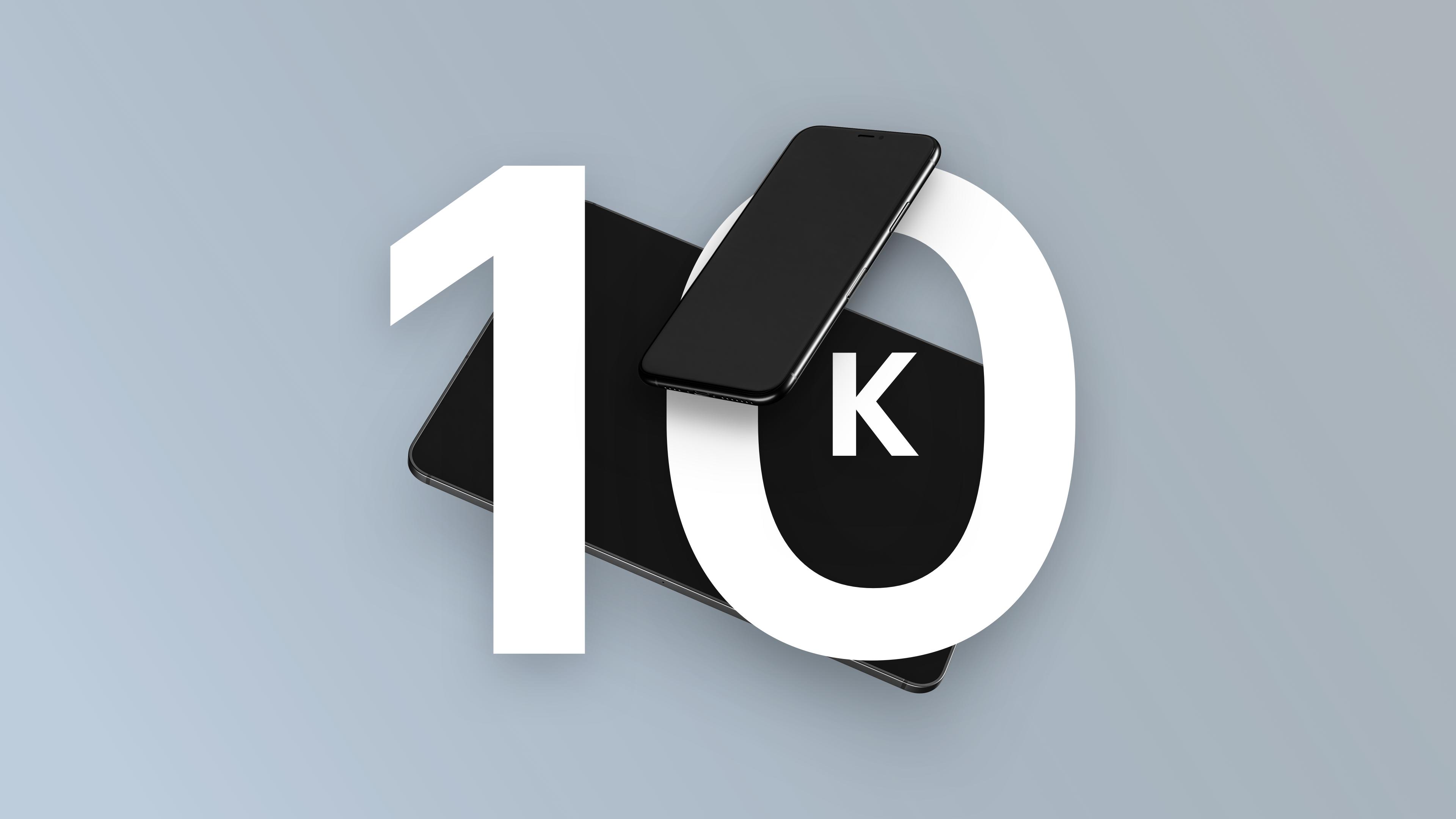 10K subsidie voor het digitaliseren van jouw organisatie.