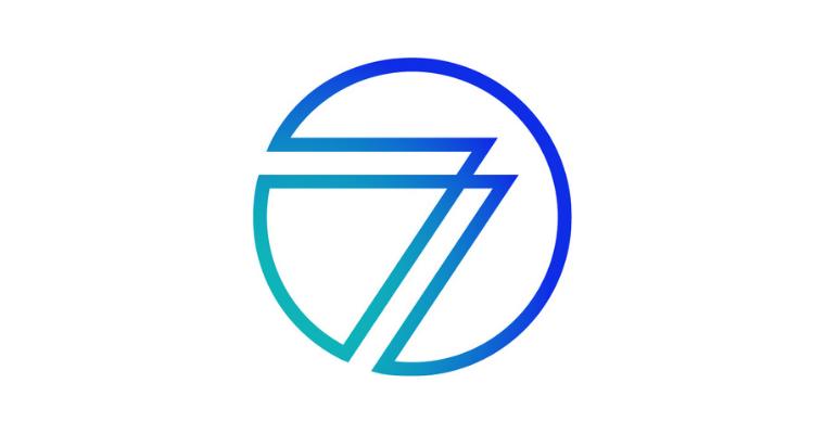 7places Logo