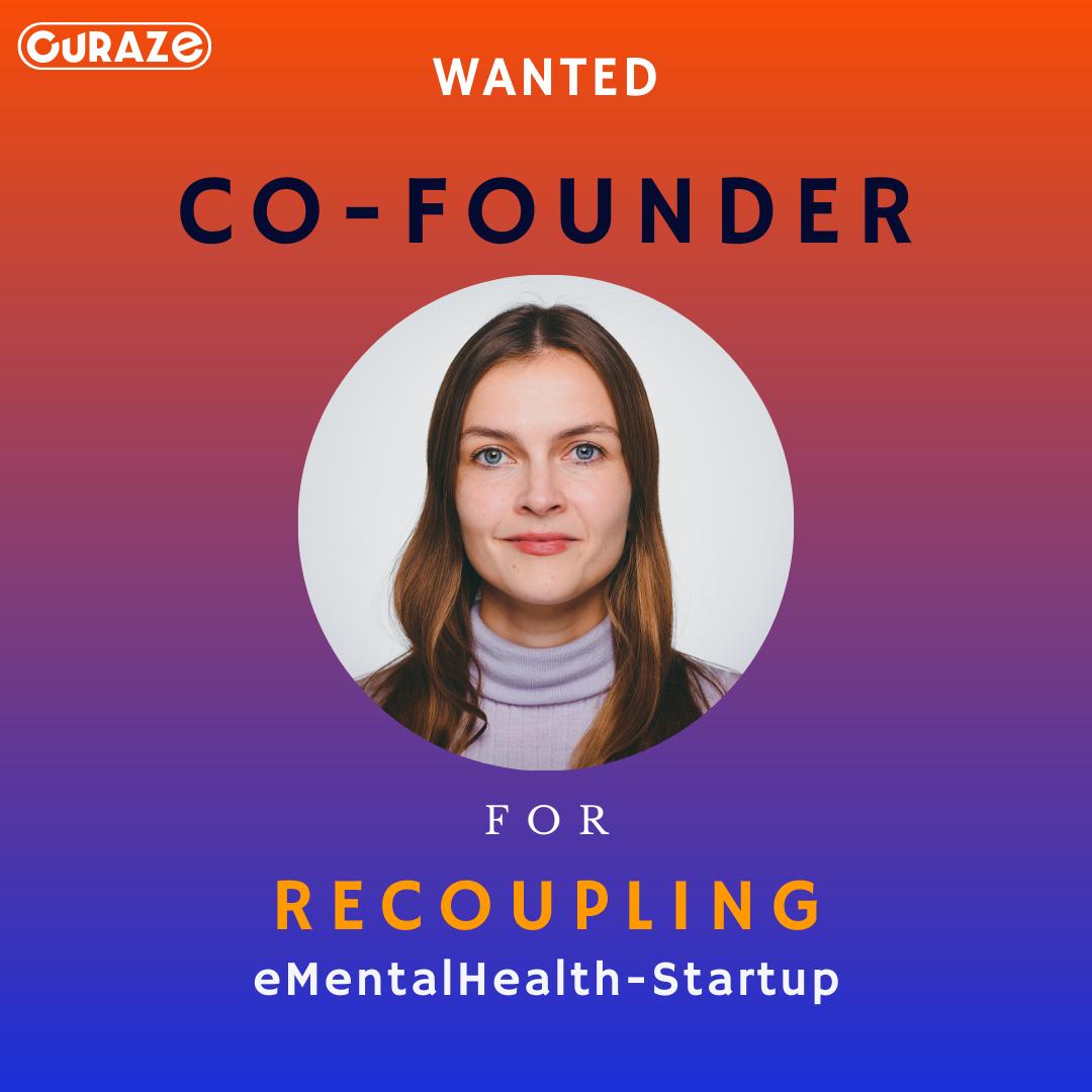 recoupling Start-Up