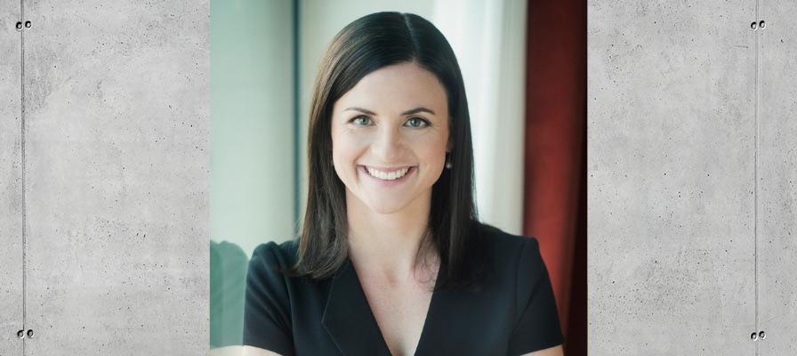 Katharina Gehra from Immutable Insight on Blockchain and Sustainability