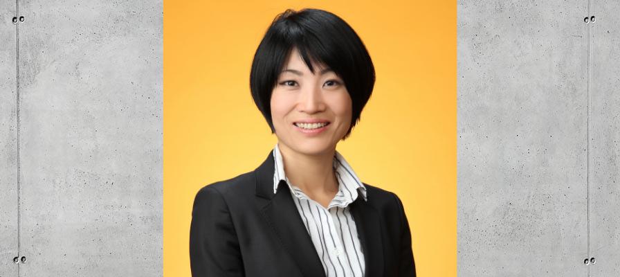 Hiromi Hara on Design Thinking