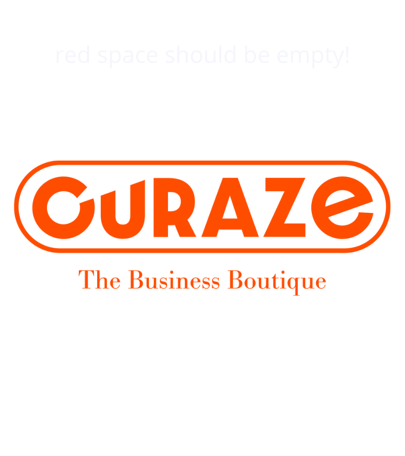 Projektmanagerin (M/F/D) bei CURAZE