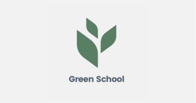 Klimalernen Logo