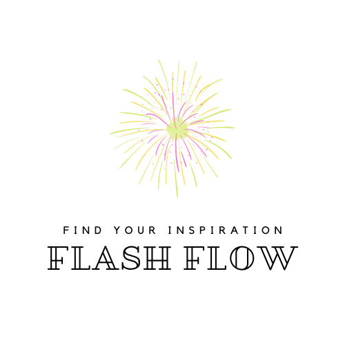 FlashFlow logo