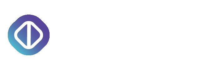 Logo Barcelona Cybersecurity Congress