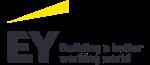 Logo Ey 1