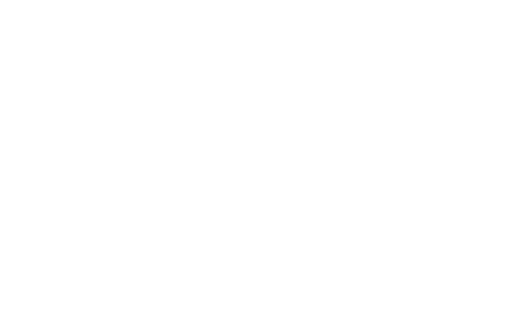 Logo basque cybersecurity