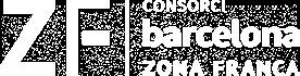 Logo consorci