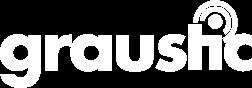 Logo graustic