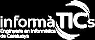 Logo informatics
