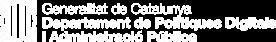 Logo smartcatalonia