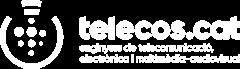 Logo telecoscat
