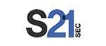 Logo S21