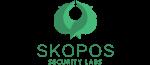 Logo Skopos