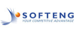 Logo Softeng
