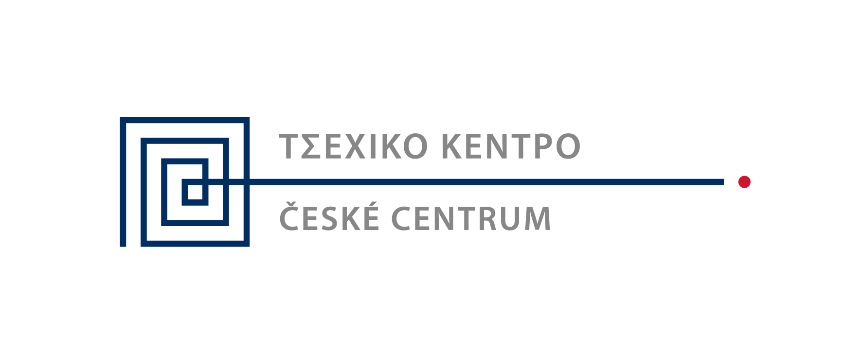 České centrum Athény
