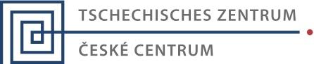 České centrum Berlín