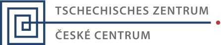 Tschechisches Zentrum Berlin