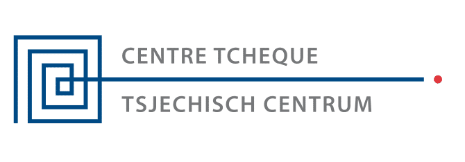 České centrum Brusel