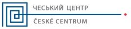 Чеський центр Київ