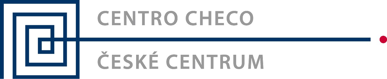 Centro Checo de Madrid