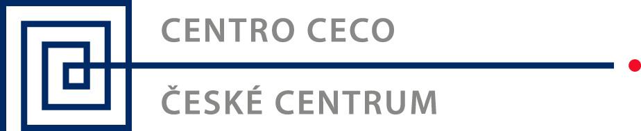 Centro Ceco di Milano