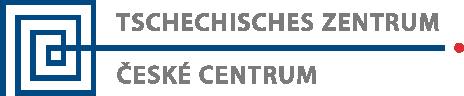 České centrum Mnichov