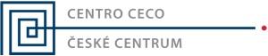 Centro Ceco di Roma