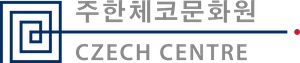 Czech Centre Seoul