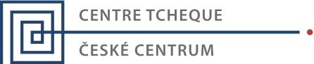 České centrum Paříž