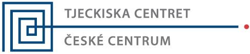 České centrum Stockholm