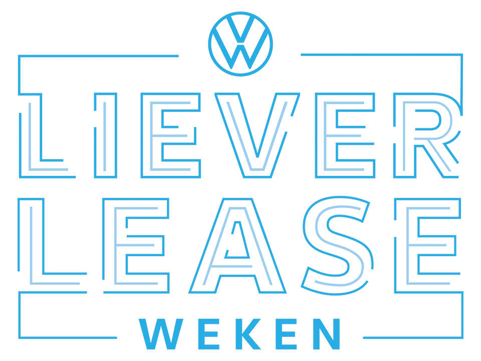 Liever Lease