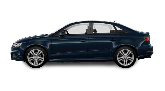Audi_A3_Limousine_Private_Lease