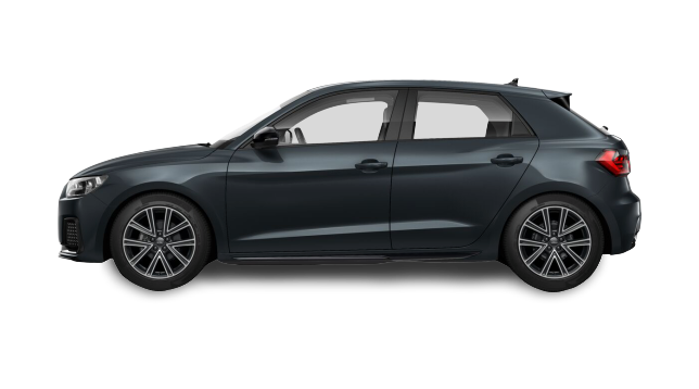 Audi_A1_Private_Lease