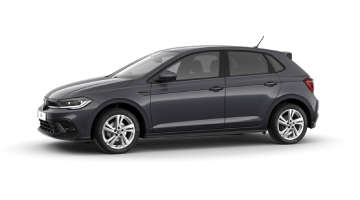 Volkswagen Polo R-Line Business +