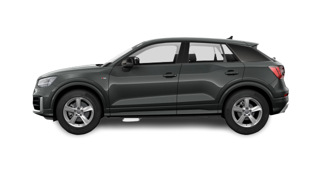 Audi_Q2_Private_Lease