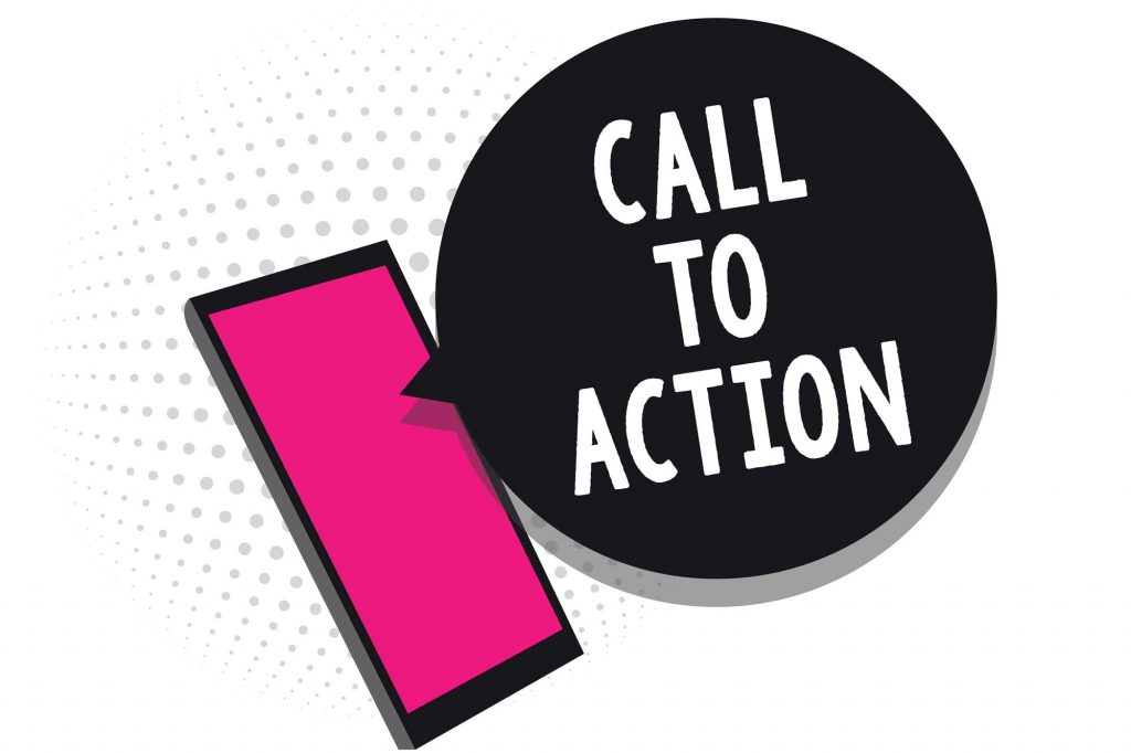 website-check-call-to-action